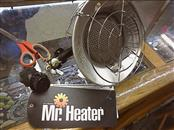 MR HEATER Heater MH15T